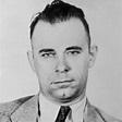 John Dillinger Biography - Biography