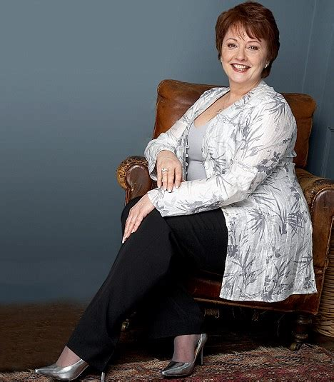 ANNE DIAMOND: Yes, being a fat woman DOES make you a loser ...