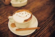 File:Cappuccino in Tokio.jpg - Wikipedia