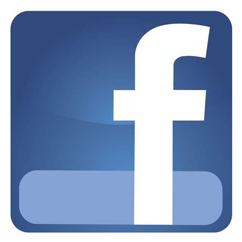 Facebook Logo - Logos Pictures
