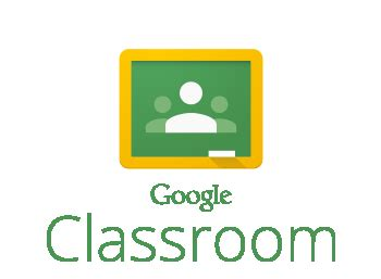 Google Classroom / Textbook / TurnItIn / REMIND AP - Sign Up Directions - US History A