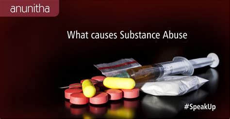 Substance Abuse - Bing images