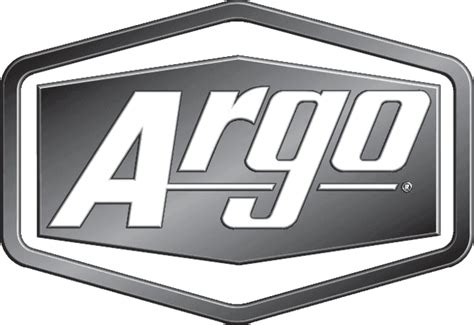 Argo ATV's