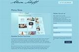 Schiffsmanifest: Infos über den Online Check-In