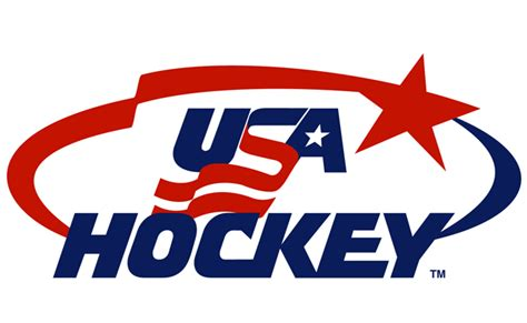 U.S. National University Team Falls in Bronze Medal Game ...