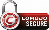 Comodo OV Multi-Domain SSL Wildcard