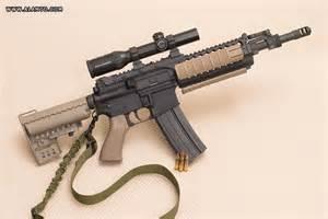 ... کاربران : عکس اسلحه های مدرن و قدیمی