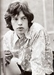 Mick Jagger - Mick Jagger Photo (19304935) - Fanpop