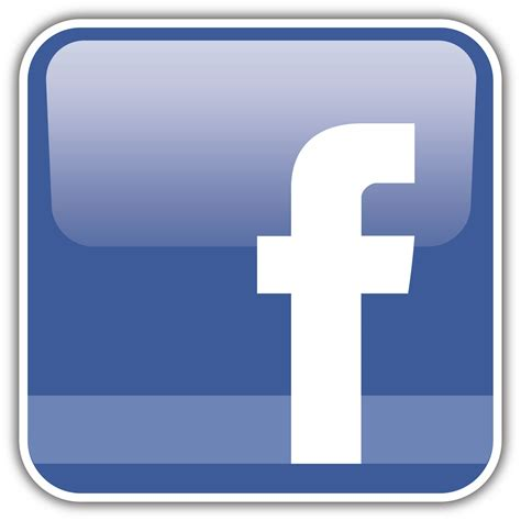 Vector Logos,High Resolution Logos&Logo Designs: Facebook Icon Vector