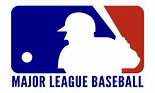 MLB Logo, MLB Symbol, Meaning, History and Evolution