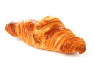 How to pick a real French Croissant | Alex
