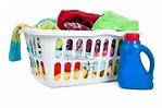 Grateful for Laundry? - The BarnPrincess