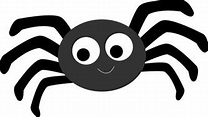 Pixie Chicks: Theme Thursday {Spiders & Bats)