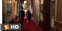 The Queen (10/10) Movie CLIP - One Must Modernize (2006) HD