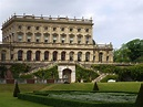 Great British Houses: Cliveden House - The House Made ...