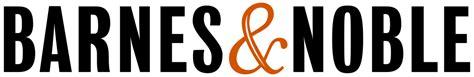 File:Barnes and Noble logo.svg - Wikipedia