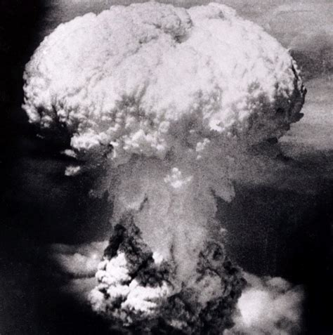 The atomic bombing of Hiroshima and Nagasaki: 70 years ...