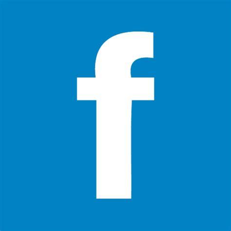 facebook иконки. Скачать бесплатно иконки facebook