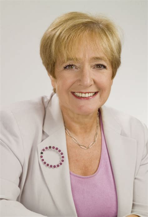 Margaret Hodge - Wikipedia
