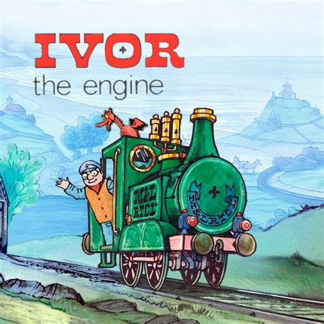 Ivor The Engine Lite on the App Store on iTunes