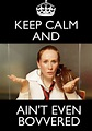 Catherine Tate Quotes. QuotesGram
