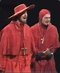 Spanish Inquisition Monty Python Quotes. QuotesGram