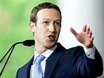 Mark Zuckerberg Should Really Listen to His Own Harvard ...