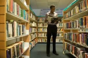 Community Managed Libraries | Libraries Community ...