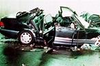 Princess Diana crash: New book claims Queen said 'someone ...