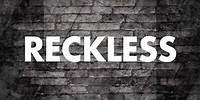Bryan Adams - Reckless (lyric video)