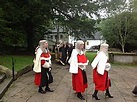 High Court judge (England and Wales) - Wikipedia