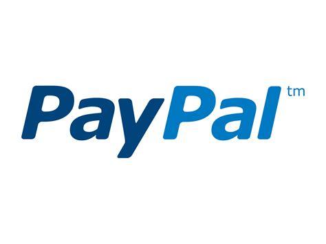 Paypal logo | Logok