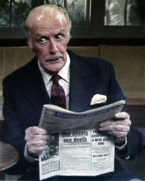 Fury as BBC alter Fawlty Towers episodes | Daily Star