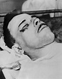 John Dillinger Corpse Pictures to Pin on Pinterest - PinsDaddy