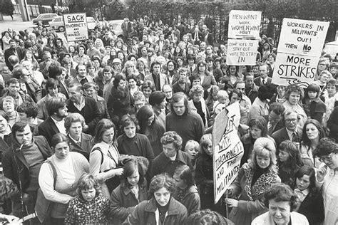Strike Industrial Revolution | www.pixshark.com - Images ...