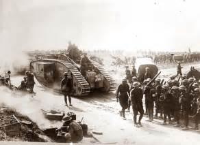 World War 1 Pictures | World War Stories