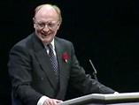 We were not alright: Kinnock describes his regret over ...