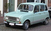 File:Renault 4 Aardenburg April 2008.JPG - Wikimedia Commons