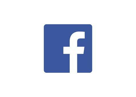 Facebook logo   Logok