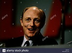 LABOUR PARTY CONFERENCE 1985 NEIL KINNOCK Stock Photo ...