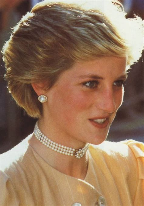 Princess Diana images Princess of Wales wallpaper and ...