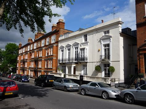Hampstead - Wikipedia