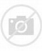 David Steel Biography, David Steel's Famous Quotes ...
