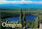 Central Oregon.   home/beach/mountains   Pinterest