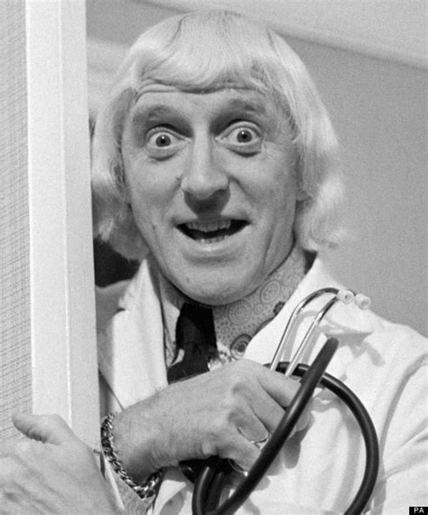 Jimmy Savile Second Documentary Planned By ITV, To ...