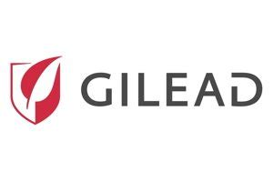 Gilead Wins FDA Approval for Big Hepatitis C Drug | Xconomy