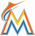 Miami Marlins - Wikipedia