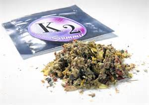 The Dangers of K2 and Spice (Synthetic Marijuana) | Youth Leaders ...