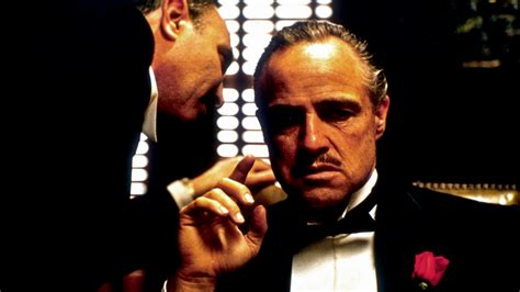Mafia The Godfather Vito Corleone wallpaper | 1920x1080 ...