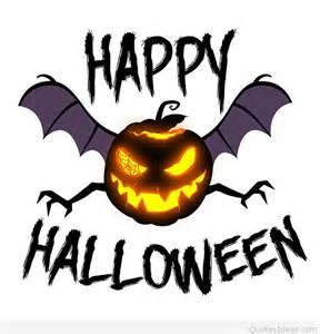 happy halloween logo images